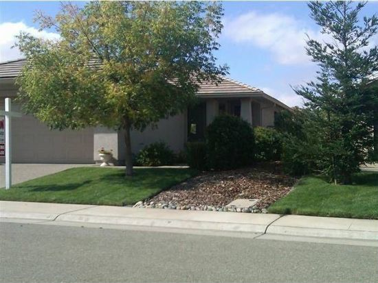 304 Timberland Ct, Lincoln, CA 95648