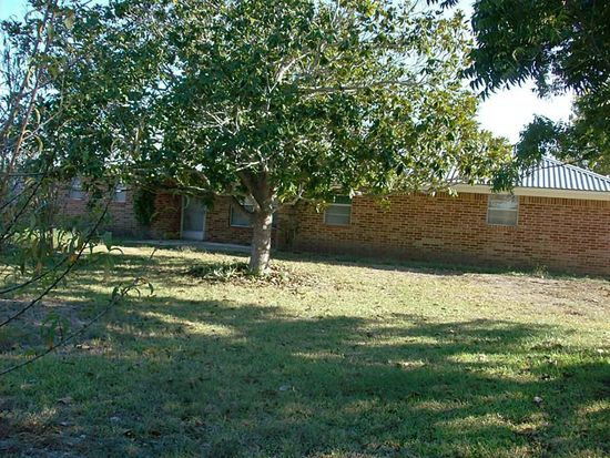 4402 County Road 81, Rosharon, TX 77583