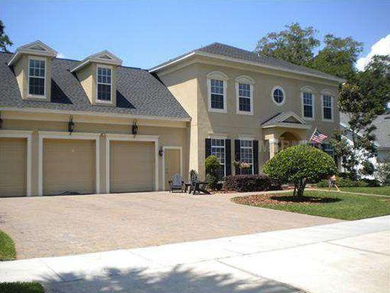 540 N Main St, Winter Garden, FL 34787