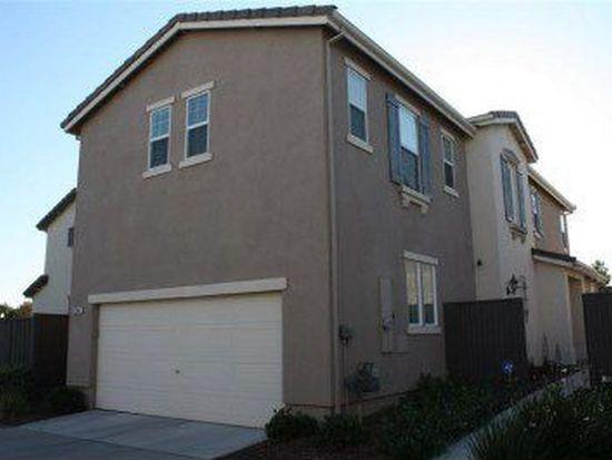 730 Candela Cir, Sacramento, CA 95835