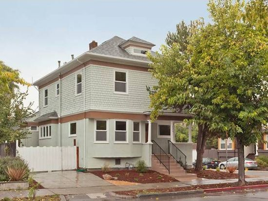 3226 Ellis St, Berkeley, CA 94703