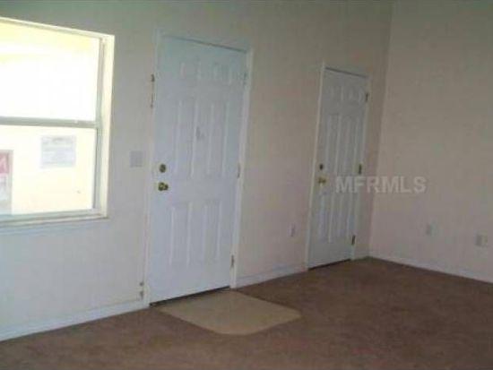 144 N Cottage Hill Rd, Orlando, FL 32805