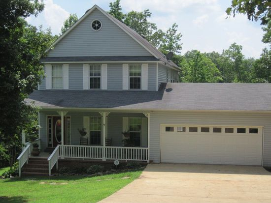 227 Timber Ln, Oxford, MS 38655