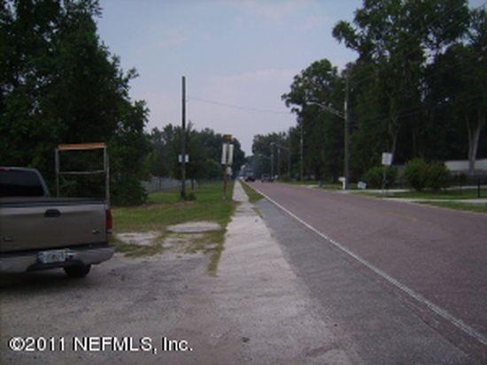 10608 Old Kings Rd, Jacksonville, FL 32219