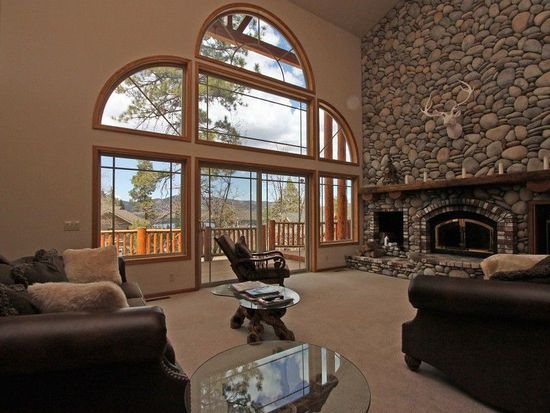 872 Paine Rd, Big Bear Lake, CA 92315
