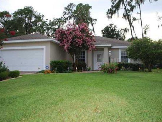 1713 Oakwood Estates Dr, Plant City, FL 33563