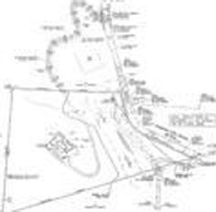 3800 Randall Mill Rd NW, Atlanta, GA 30327