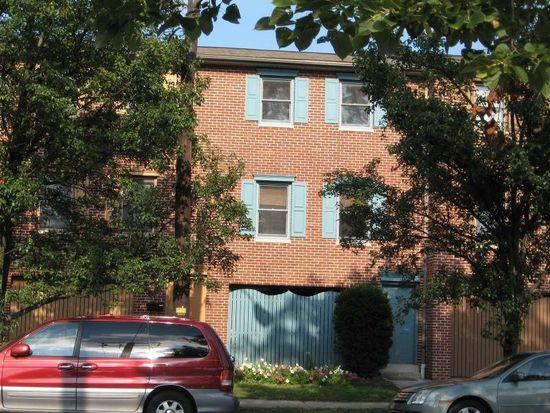 2129 N 2nd St, Harrisburg, PA 17110