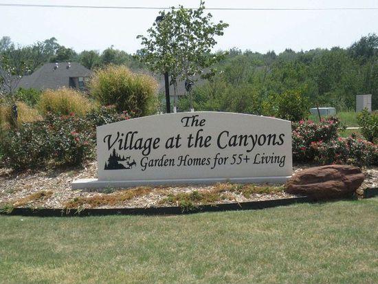 6016 Canyon Ct, Stillwater, OK 74075