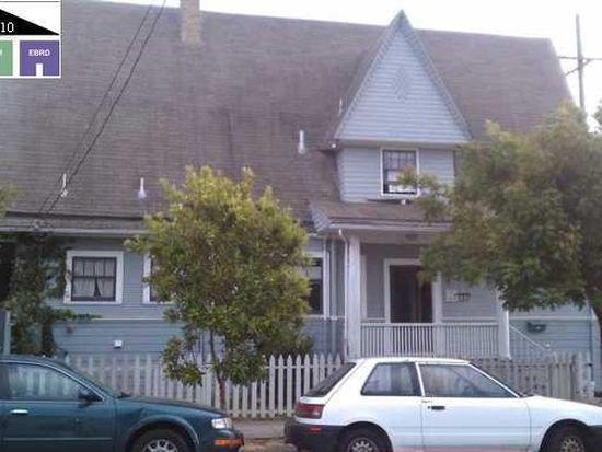 3231 California St, Berkeley, CA 94703