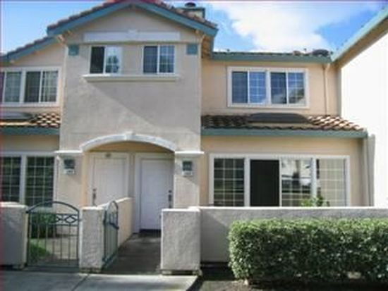 1240 Tea Rose Cir, San Jose, CA 95131