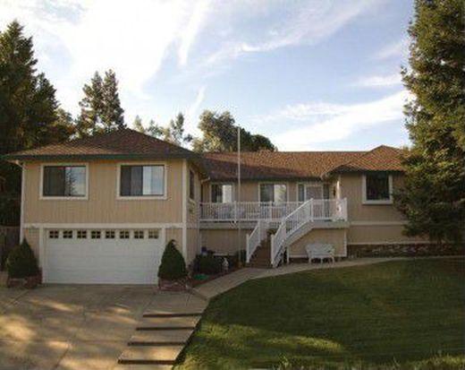 2804 Vista Verde Dr, Cameron Park, CA 95682