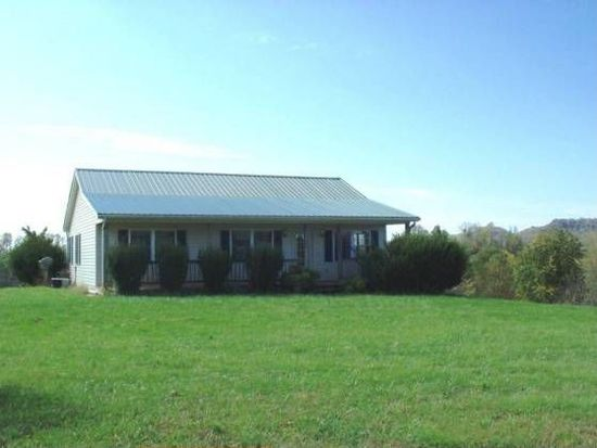 120 Maxey Valley Rd, Hustonville, KY 40437