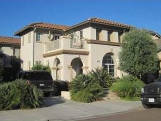 1614 Reflection St, San Marcos, CA 92078