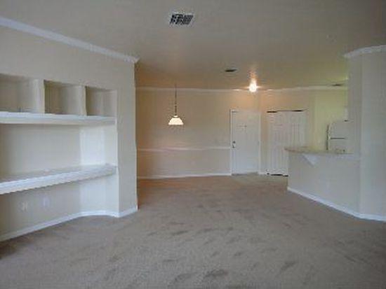 3719 Conroy Rd APT 2035, Orlando, FL 32839