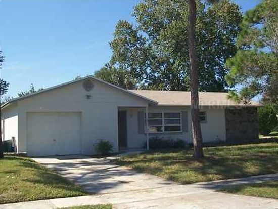 305 Lochmond Dr, Casselberry, FL 32730