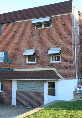 3811 Charteris Rd, Philadelphia, PA 19154
