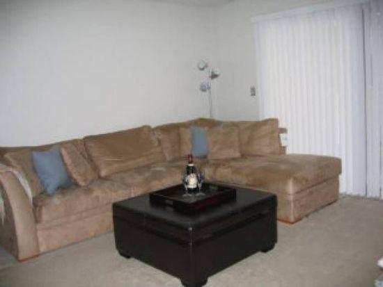 1327 Webster St APT B104, Alameda, CA 94501