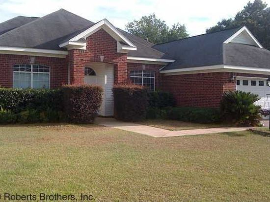 10115 Waterford Way, Mobile, AL 36695
