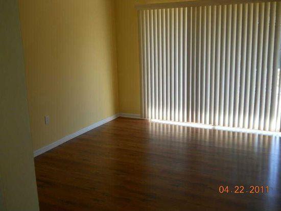 4420 Keats Ave, Titusville, FL 32780