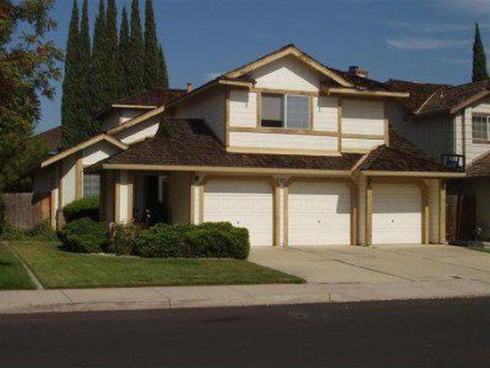 3525 Dry Creek Dr, Modesto, CA 95357