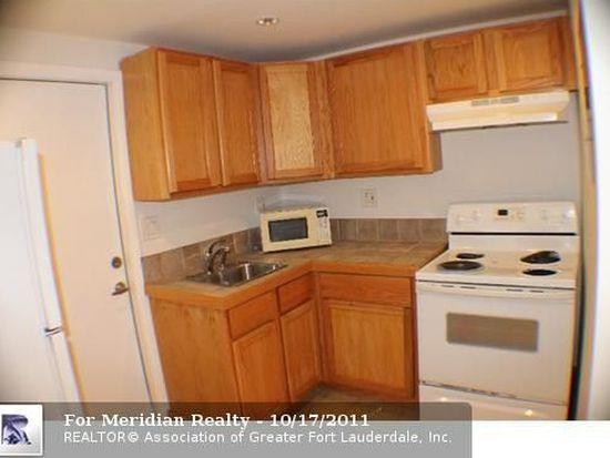 1950 Brickell Ave APT 103, Miami, FL 33129