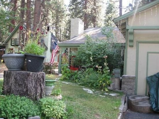 824 Julie Ln, South Lake Tahoe, CA 96150