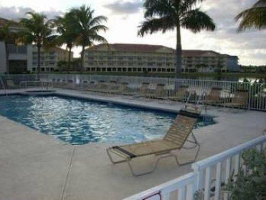4125 Bellasol Cir APT 215, Fort Myers, FL 33916