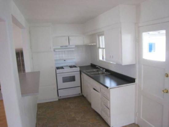 8728 Villa Dr, Whittier, CA 90602