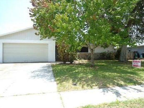 847 Belhurst Ln, Rockledge, FL 32955