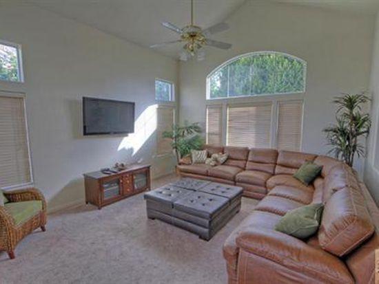 50265 Grand Traverse Ave, La Quinta, CA 92253