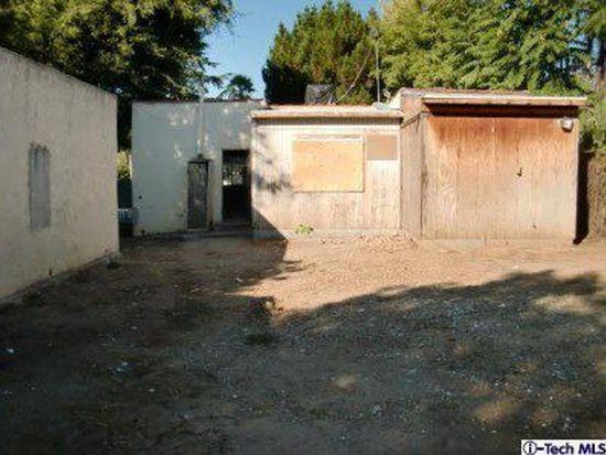 1728 Lincoln Ave, Pasadena, CA 91103