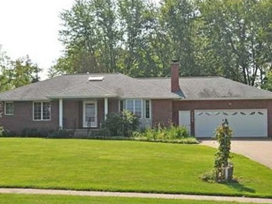 2655 Laurie Dr, Waterford, PA 16441