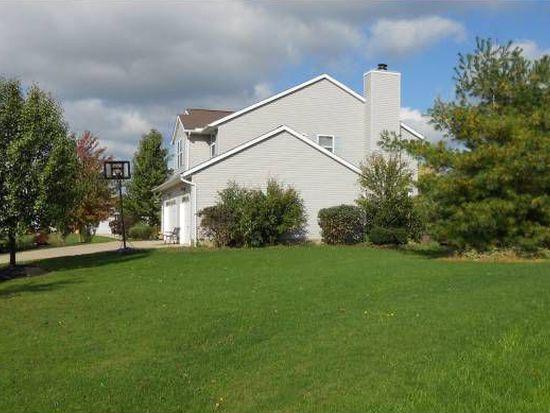 307 Baronsway Dr, Cuyahoga Falls, OH 44223