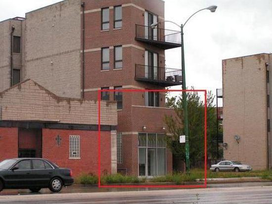 3354 W Ogden Ave, Chicago, IL 60623
