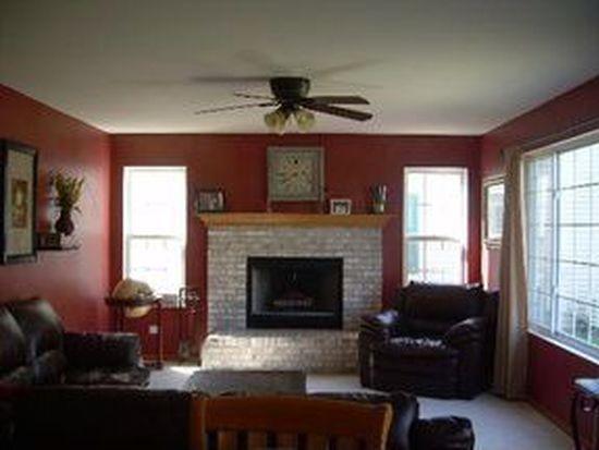199 E Warbler Ave, Cortland, IL 60112