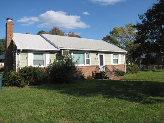 303 Meadowspring Rd, Richmond, VA 23223