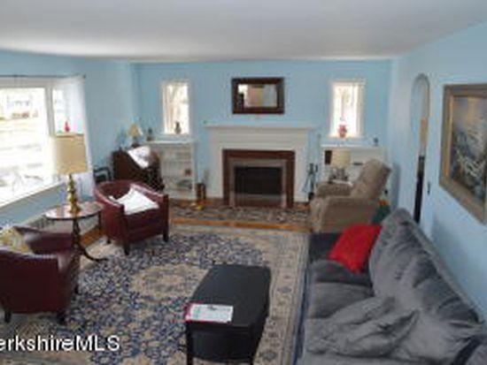 422 Pomeroy Ave, Pittsfield, MA 01201