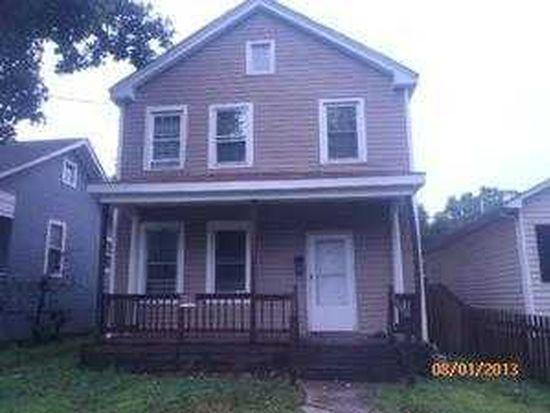 6 W 31st St, Richmond, VA 23225