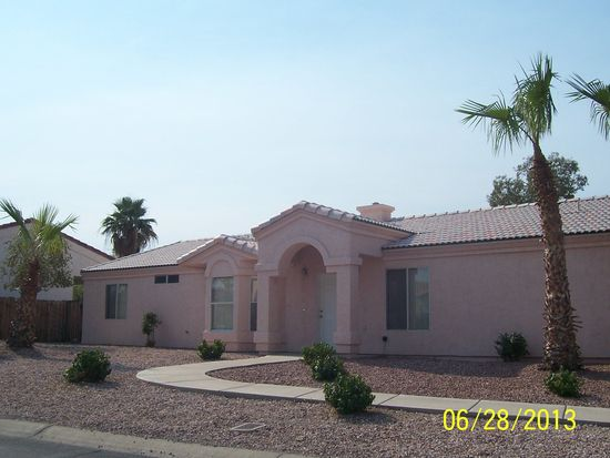 2320 E Willow Leaf Dr, Mohave Valley, AZ 86440