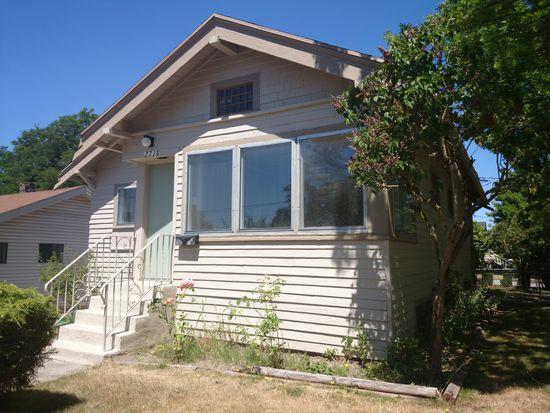 2718 E Fir St, Seattle, WA 98122