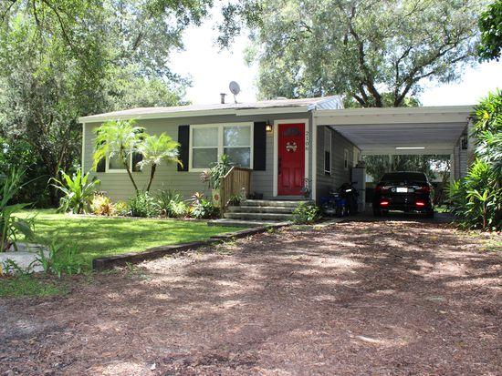 2106 Carroll Gardens Ln, Tampa, FL 33612