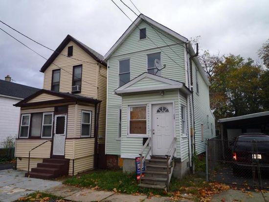256 S 19th St, Newark, NJ 07103
