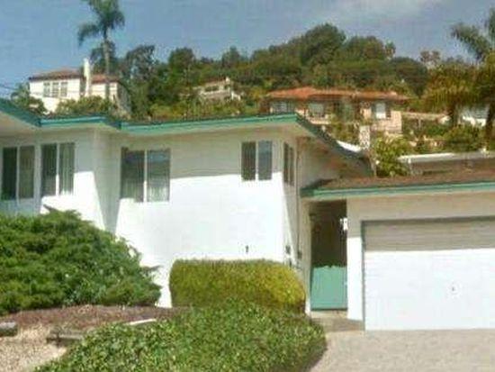 4391 Miraleste Dr, Rancho Palos Verdes, CA 90275