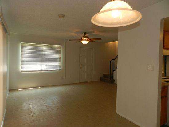 600 S Dobson Rd UNIT 207, Mesa, AZ 85202