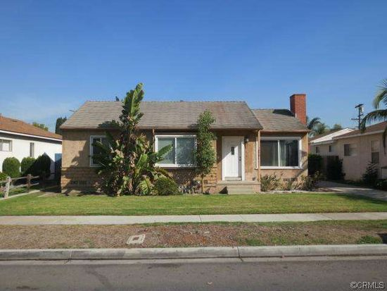 4456 Boyar Ave, Long Beach, CA 90807