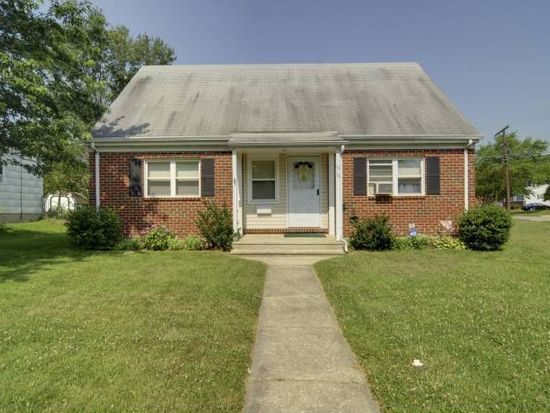 1316 Middleford Rd, Baltimore, MD 21228