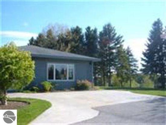 9191 Lynn Rd, Bellaire, MI 49615