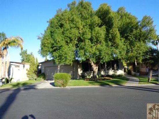1042 Via Grande, Cathedral City, CA 92234