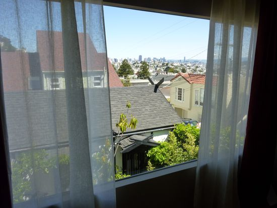1730 Noe St, San Francisco, CA 94131